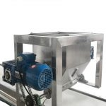 EM-Starch Feeding & Vibrator Applicator Details (1)