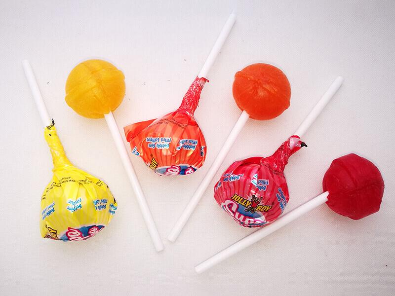 GF200-Lollipop