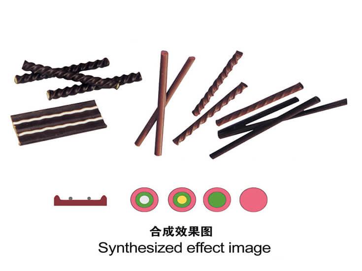 chocolate sticks 5