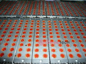 hard-candy-production-line-details