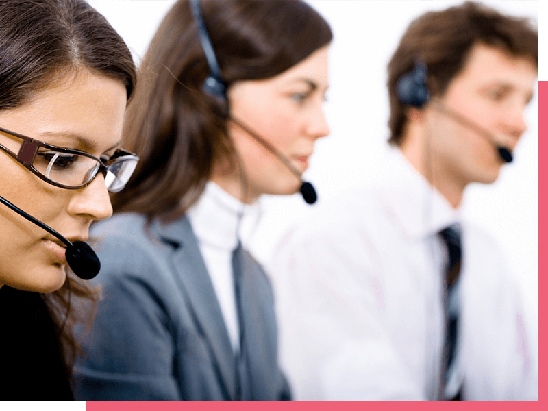 Customer Complaint Handling