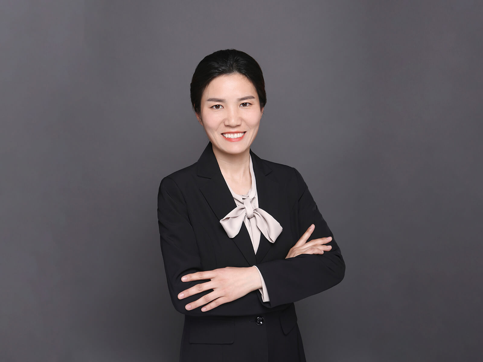 iSweetech Founder Angela Story