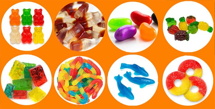 3d-gummy-fruits-gummies